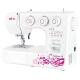 Швейная машина Elna EasyLine 16