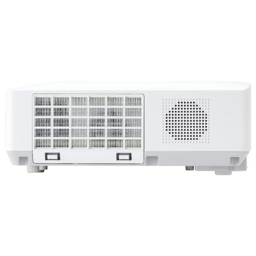 Проектор Hitachi CP-WX4042WN