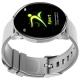 Часы Smarterra SmartLife UNO