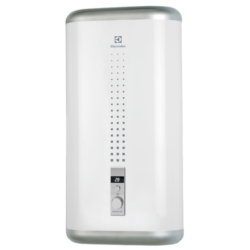 Накопительный электрический водонагреватель Electrolux EWH 30 Centurio DL