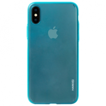 Чехол Hardiz Ultra Slim Case для Apple iPhone Xs Max