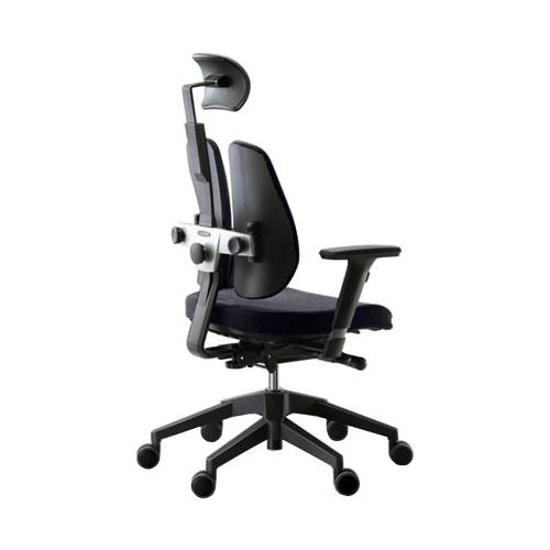 Компьютерное кресло DUOREST Alpha A30H