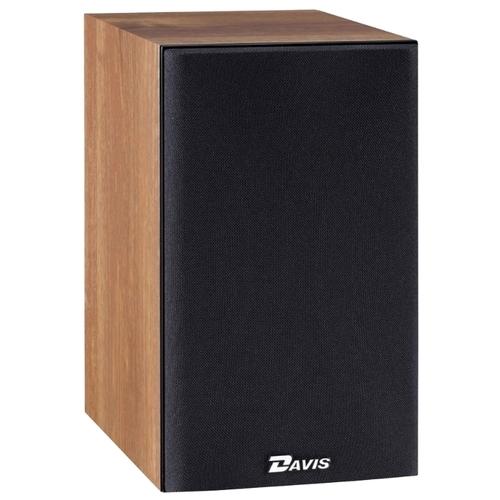 Акустическая система Davis Acoustics Balthus 30