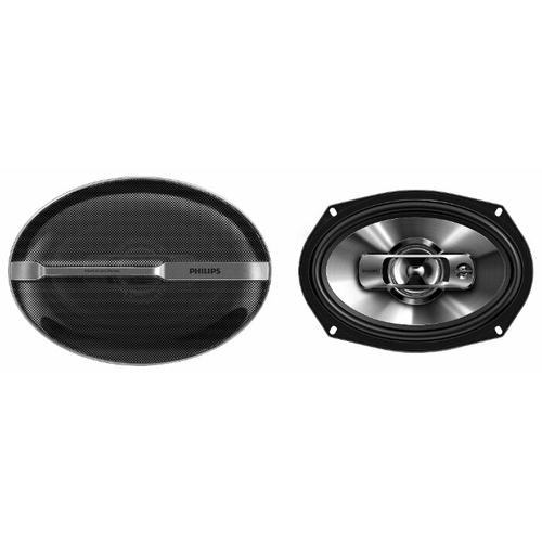 Автомобильная акустика Philips CSP6911