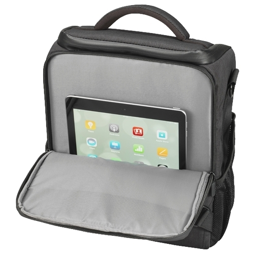 Рюкзак для фото-, видеокамеры Cullmann MALAGA BackPack 200