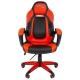 Компьютерное кресло Chairman GAME 20 игровое