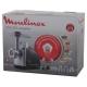 Мясорубка Moulinex ME 687832