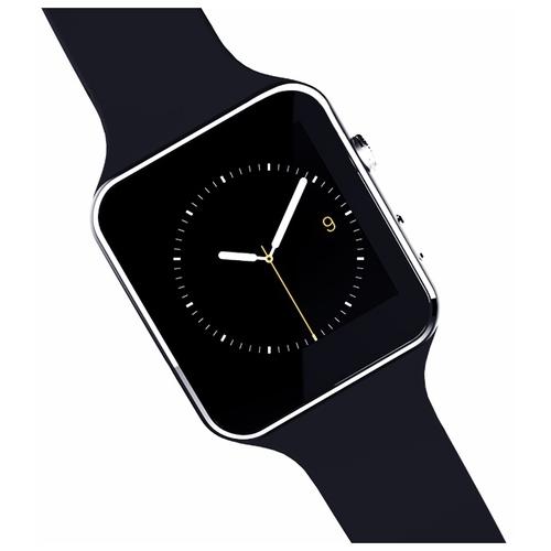 Часы Smarterra SmartLife NEO