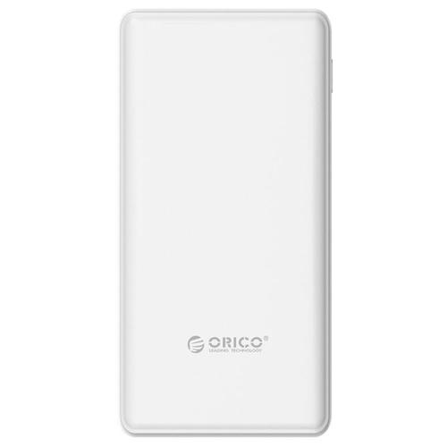 Аккумулятор ORICO T20000, 20000 mAh