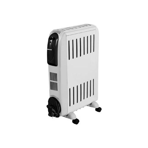 Масляный радиатор Marta MT-2419 (2012)