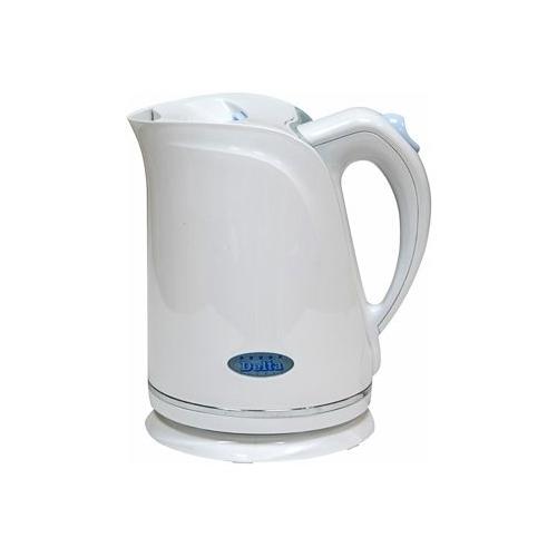 Чайник DELTA DL-1062