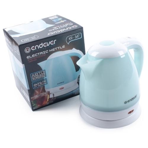 Чайник ENDEVER KR-347