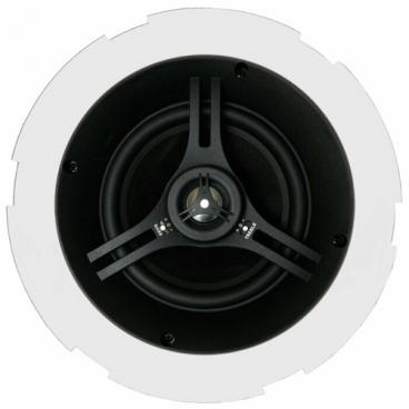 Акустическая система Current Audio CS651FL