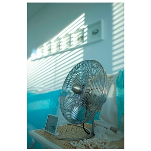 Настольный вентилятор Stadler Form Charly little NEW C-040