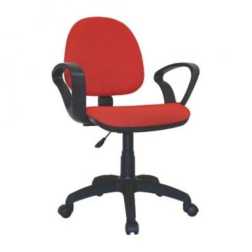 Компьютерное кресло Мирэй Групп Метро чарли офисное