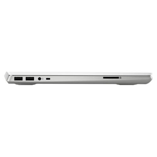 "Ноутбук HP PAVILION 14-ce2018ur (Intel Core i3 8145U 2100 MHz/14""/1920x1080/4GB/1256GB HDD+SSD/DVD нет/Intel UHD Graphics 620/Wi-Fi/Bluetooth/Windows 10 Home)"