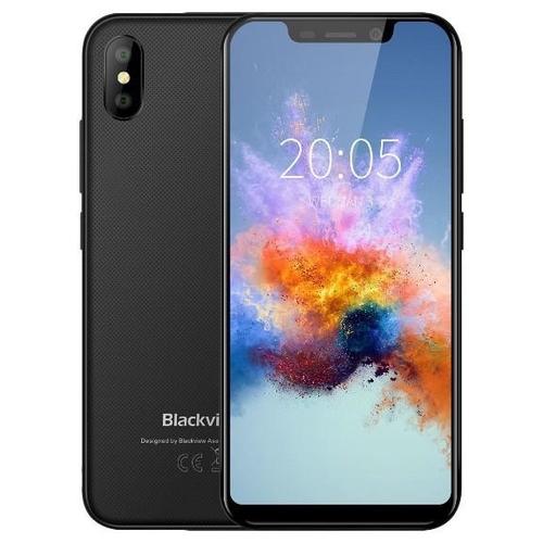 Смартфон Blackview A30