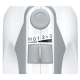 Миксер Bosch MFQ 36440