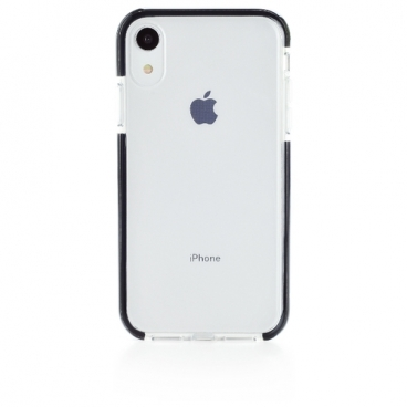 Чехол Gurdini Crystal Ice для Apple iPhone Xr