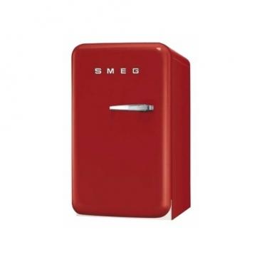 Холодильник smeg FAB5LRD