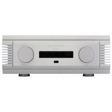 Интегральный усилитель Musical Fidelity Nu-Vista 800