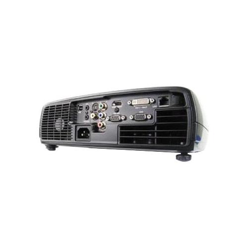 Проектор Projectiondesign F22 1080p VS