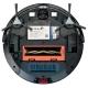Робот-пылесос iBoto Aqua V715B