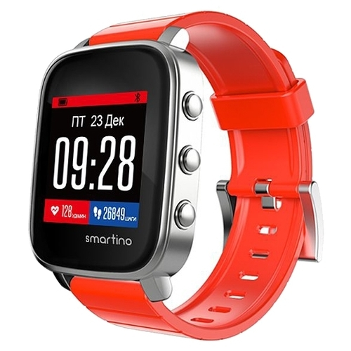 Часы Smartino Sport Watch