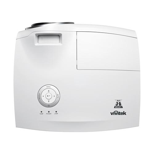 Проектор Vivitek DX864