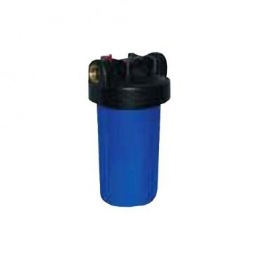 Фильтр магистральный USTM WF-10BB1-02