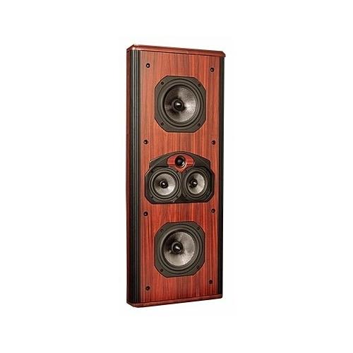 Акустическая система Legacy Audio Harmony HD