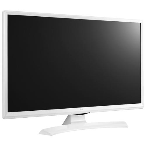 Телевизор LG 28TK410V-WZ