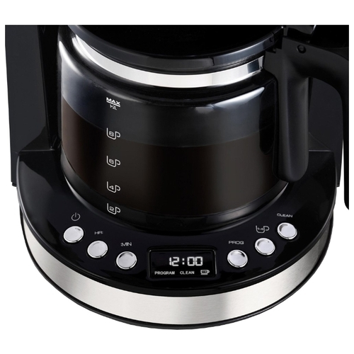 Кофеварка Morphy Richards 162522