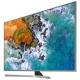 Телевизор Samsung UE55NU7450U