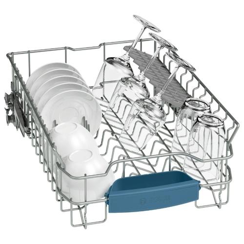 Посудомоечная машина Bosch SPV25FX70R