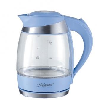 Чайник Maestro MR-065