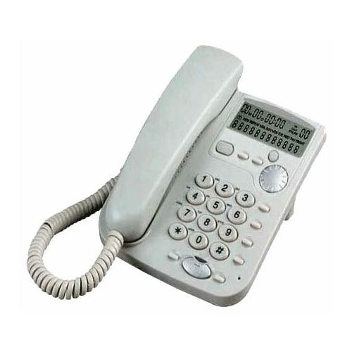 Телефон Вектор ST-816/05