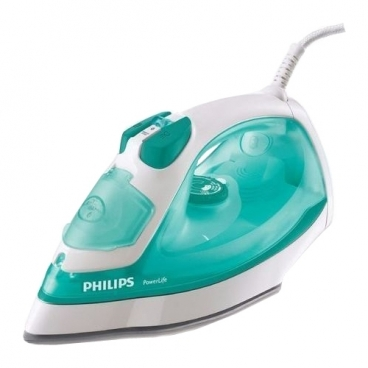 Утюг Philips GC2920/02 PowerLife