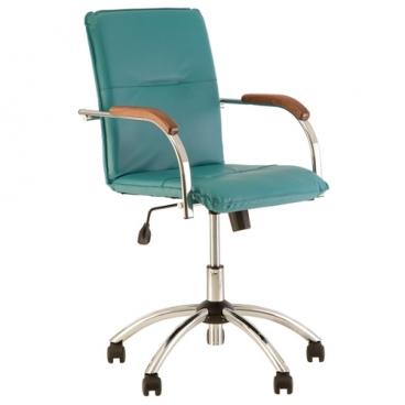 Компьютерное кресло Nowy Styl Samba GTP