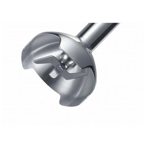 Погружной блендер Bosch MSM 26500/2650B