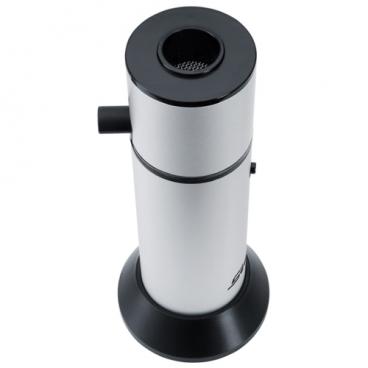 Прибор для ароматизации Steba Smoking Tower