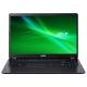 Ноутбук Acer Extensa 15 EX215-21G