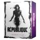 République: Contraband Edition