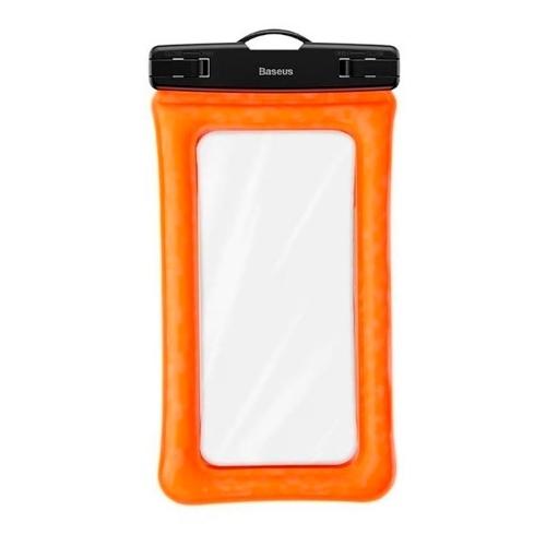 Чехол Baseus Waterproof Bag Air Cushion для