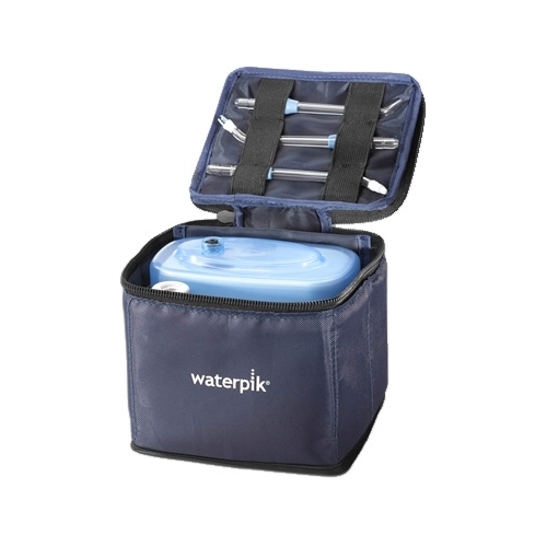 Ирригатор WaterPik WP-300 Traveler