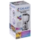Стационарный блендер Galaxy GL2156