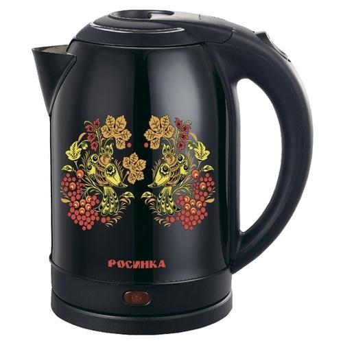 Чайник Росинка РОС-1007