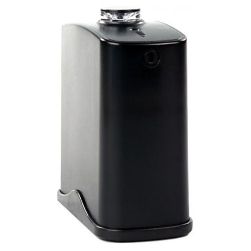 Робот-пылесос CARCAM Q8000