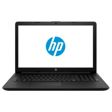 "Ноутбук HP 15-da1106ur (Intel Core i5 8265U 1600 MHz/15.6""/1920x1080/4GB/256GB SSD/DVD нет/NVIDIA GeForce MX130 4GB/Wi-Fi/Bluetooth/DOS)"