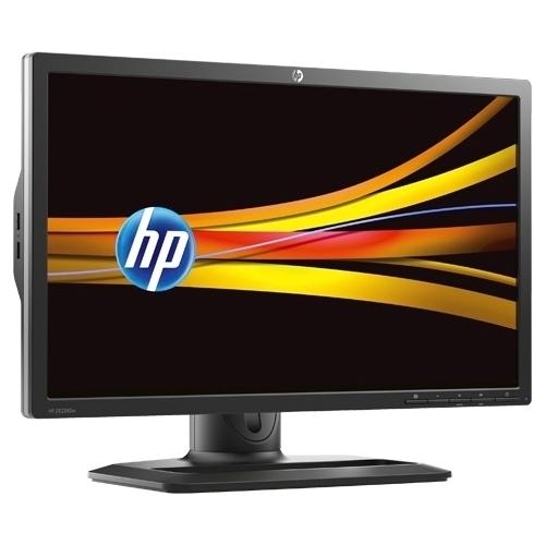 Монитор HP ZR2240w